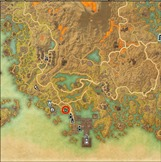 eso-morrowind-lorebooks-guide-52