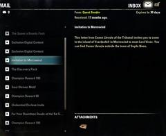 eso-morrowind-lorebooks-guide-53