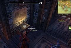 eso-morrowind-lorebooks-guide-54