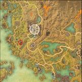 eso-morrowind-lorebooks-guide-56