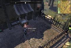 eso-morrowind-lorebooks-guide-57