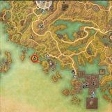 eso-morrowind-lorebooks-guide-60