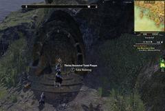 eso-morrowind-lorebooks-guide-61