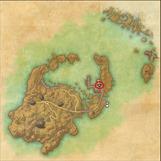 eso-morrowind-lorebooks-guide-62
