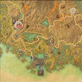 eso-morrowind-lorebooks-guide-63