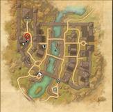 eso-morrowind-lorebooks-guide-66