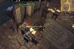 eso-morrowind-lorebooks-guide-67