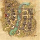eso-morrowind-lorebooks-guide-68
