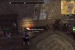 eso-morrowind-lorebooks-guide-69