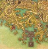 eso-morrowind-lorebooks-guide-6