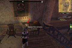 eso-morrowind-lorebooks-guide-71