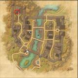 eso-morrowind-lorebooks-guide-74