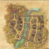 eso-morrowind-lorebooks-guide-77