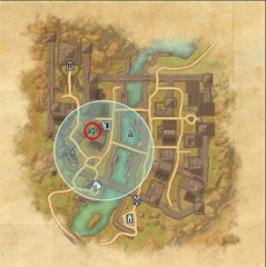 ESO Morrowind Vvardenfell Quests, Skyshards and Achievements