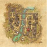 eso-morrowind-lorebooks-guide-80