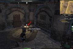 eso-morrowind-lorebooks-guide-81