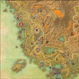 eso-morrowind-lorebooks-guide-84