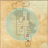 eso-morrowind-lorebooks-guide-94