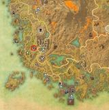 eso-morrowind-lorebooks-guide-96
