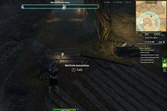 eso-morrowind-lorebooks-guide-98