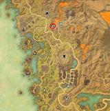 eso-morrowind-lorebooks-guide-99