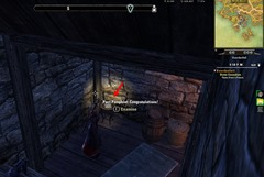 eso-morrowind-lorebooks-guide-9