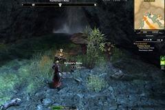 eso-morrowind-lorebooks-guide