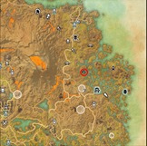 eso-morrowind-quests-guide-105