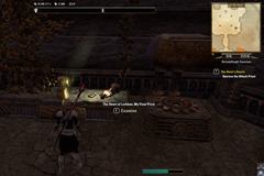 eso-morrowind-quests-guide-126