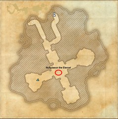 eso-morrowind-quests-guide-127