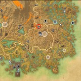 eso-morrowind-quests-guide-135