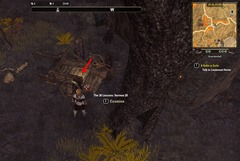 eso-morrowind-quests-guide-136