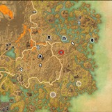 eso-morrowind-quests-guide-137