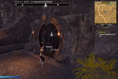 eso-morrowind-quests-guide-138