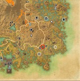 eso-morrowind-quests-guide-139