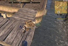 eso-morrowind-quests-guide-140