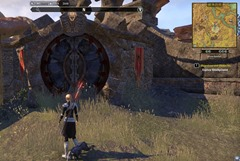 eso-morrowind-quests-guide-148