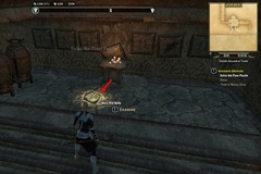 eso-morrowind-quests-guide-155