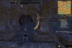 eso-morrowind-quests-guide-163