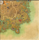 eso-morrowind-quests-guide-165