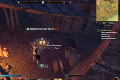 eso-morrowind-quests-guide-166
