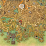 eso-morrowind-quests-guide-173