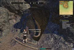 eso-morrowind-quests-guide-179