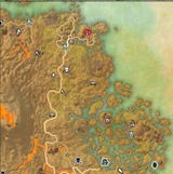 eso-morrowind-quests-guide-180