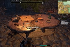 eso-morrowind-quests-guide-181