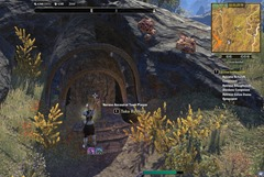 eso-morrowind-quests-guide-185