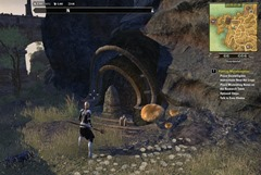 eso-morrowind-quests-guide-205
