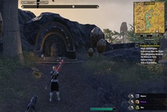 eso-morrowind-quests-guide-207