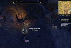 eso-morrowind-quests-guide-209