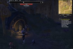 eso-morrowind-quests-guide-211